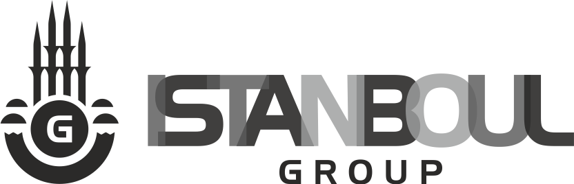 Istanboul Group