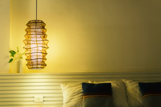The 8 Best Lighting Picks for Your Bedroom