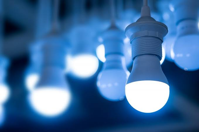 Blue-Light Hazard and LEDs: Fact or Fiction?