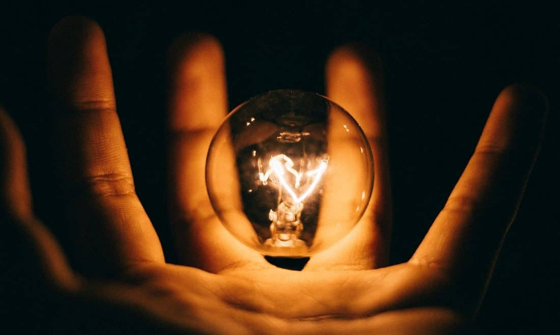 Reducing your electricity bill: best practices